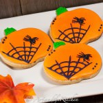 pumpkin-2Bspice-2BHalloween-2Bcookies-2BIMG_5965