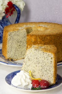 poppy-seed-Chiffon-Cake-2491