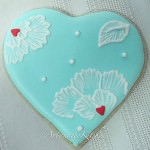 Valentine-Cookie-0178-jpg