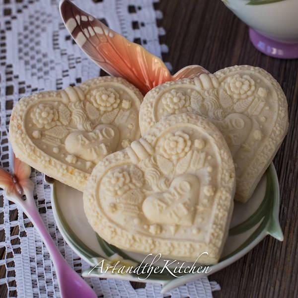 springerle-cookies-4641