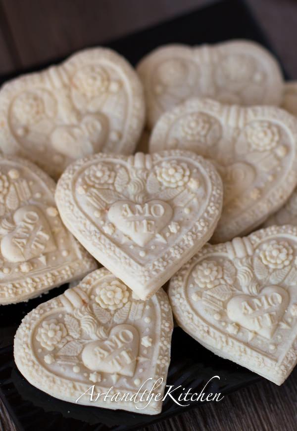 springerle-cookies-4664-2