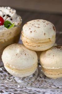 Bailey-s-2BIrish-2B-3Acream-2Bmacarons-2BIMG_6454